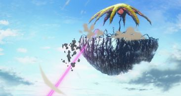 twin-star-exorcists-ep-38-pic-6